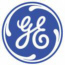 General Electric products and appliances